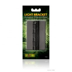 ExoTerra Light Bracket Base