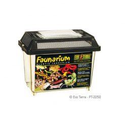 exoterra Faunarium xs