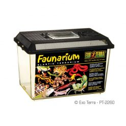 exoterra Faunarium M