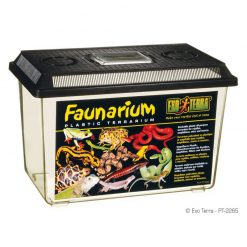 exoterra Faunarium L