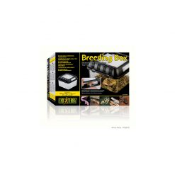ExoTerra Breeding Box | S