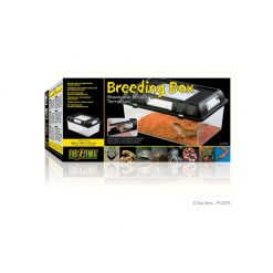 ExoTerra Breeding Box | M