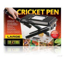 PT2287_Cricket_Pen_Packaging-2