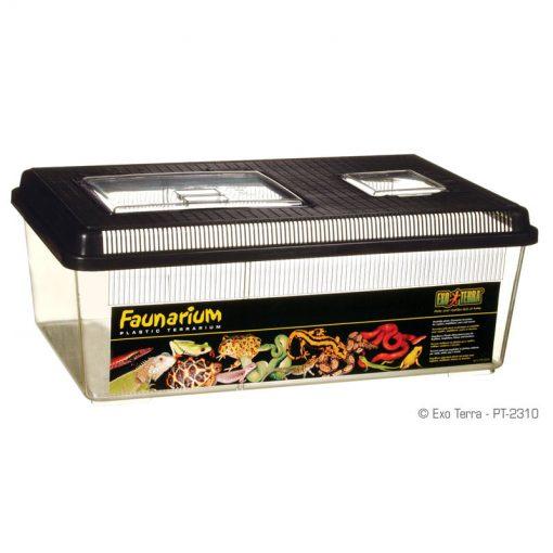 PT2300_Faunarium-Box_L