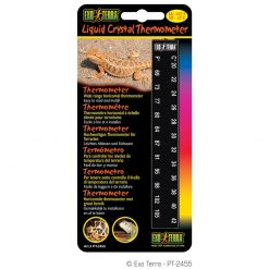 PT2455_LCD_Thermometer_Packaging