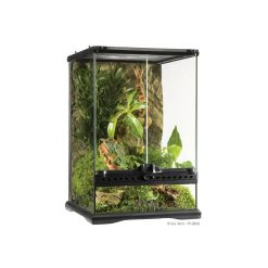 ExoTerra terrárium | Mini – Tall