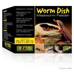 PT2816_Worm_Dish_Packaging
