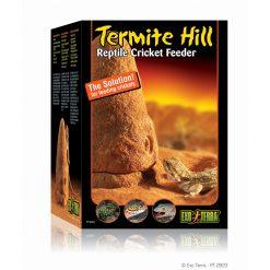 ExoTerra Termite Hill