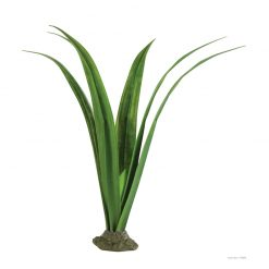ExoTerra Smart Plant Pandanus