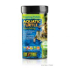 ExoTerra Turtle Pellets 105g