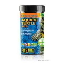 ExoTerra Turtle Pellets 85g