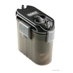 ExoTerra Turtle Filter FX-200