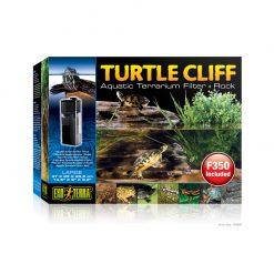 ExoTerra Turtle Cliff