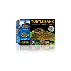 ExoTerra Turtle Bank S