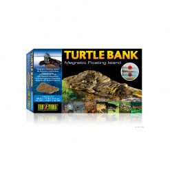 ExoTerra Turtle Bank Floating M
