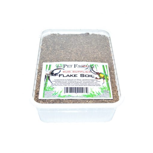 PetFactory_flake_soil