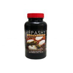 Repashy SuperHatch keltetőközeg