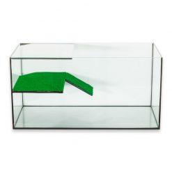 Prémium teknős terrárium napozóval | 160L