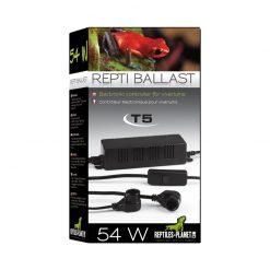 Reptiles-Planet Repti-Ballast T5 Fénycsőfoglalat | 54W