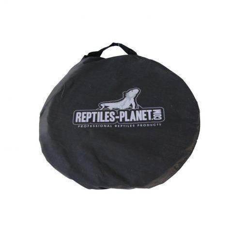Reptiles-Planet Repti Explorer Explorárium   L