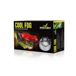 Reptiles-Planet Cool Fog Ultrahangos párásító