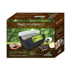 Reptiles-Planet Repti Incubator 2 Digitális tojáskeltető
