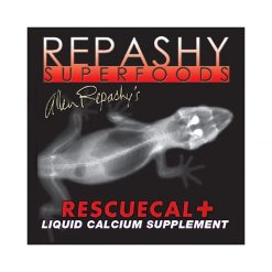 Repashy RescureCal+