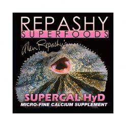 Repashy SuperCal HyD | 85g