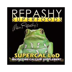 Repashy SuperCal LoD | 85gRepashy SuperCal LoD | 85g