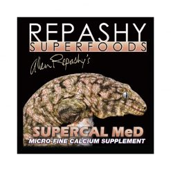Repashy SuperCal MeD | 85g