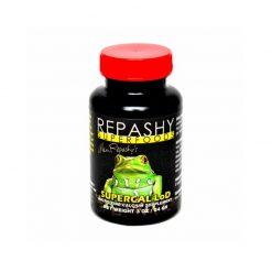 Repashy SuperCal LoD | 85g