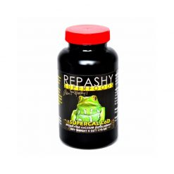 Repashy SuperCal LoD | 170g