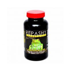 Repashy SuperCal LoD | 170g