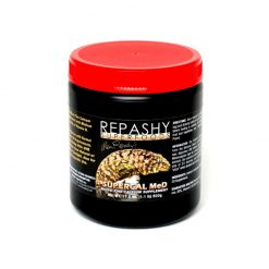 Repashy SuperCal MeD | 500g