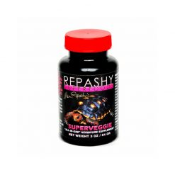 Repashy Super Veggie vitamin