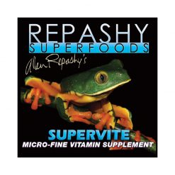Repashy SuperVite vitamin