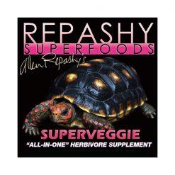 Repashy Super Veggie vitamin