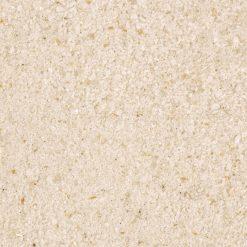 Komodo CaCo3 Sand Kalciumhomok terráriumba | White