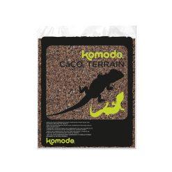 Komodo CaCo3 Sand Kalciumhomok terráriumba | Blend