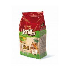 Vitapol Karmeo Premium Hamster Teljes értékű hörcsög eleség | 1 kg