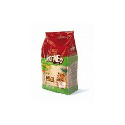 Vitapol Karmeo Premium Hamster Teljes értékű hörcsög eleség | 400 g