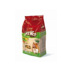 Vitapol Karmeo Premium Hamster Teljes értékű hörcsög eleség | 500 g
