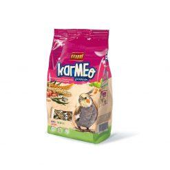 Vitapol Karmeo Premium Teljes értékű eleség nimfapapagájoknak | 1 kg