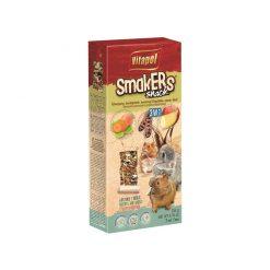 Vitapol Smakers - Vegyes rúd rágcsálóknak | 3 db