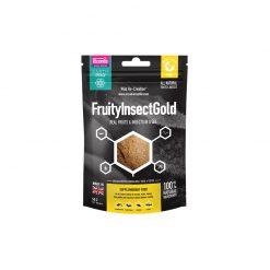 Arcadia Earth Pro Jellypot Gold Vitorlás gekkótáp | Fruityinsect Gold