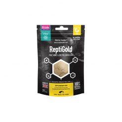 Arcadia Earth Pro Jellypot Gold Vitorlás gekkótáp | Repti Gold