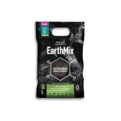 Arcadia EarthMix Bio-aktív trópusi terráriumtalaj hüllőknek