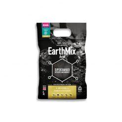 Arcadia EarthMix-Arid Bio-aktív sivatagi terráriumtalaj hüllőknek