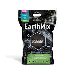 Arcadia EarthMix Bio-aktív trópusi terráriumtalaj hüllőknek | 10L