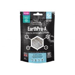 Arcadia EarthPro EarthPro-A Komplex vitaminkészítmény